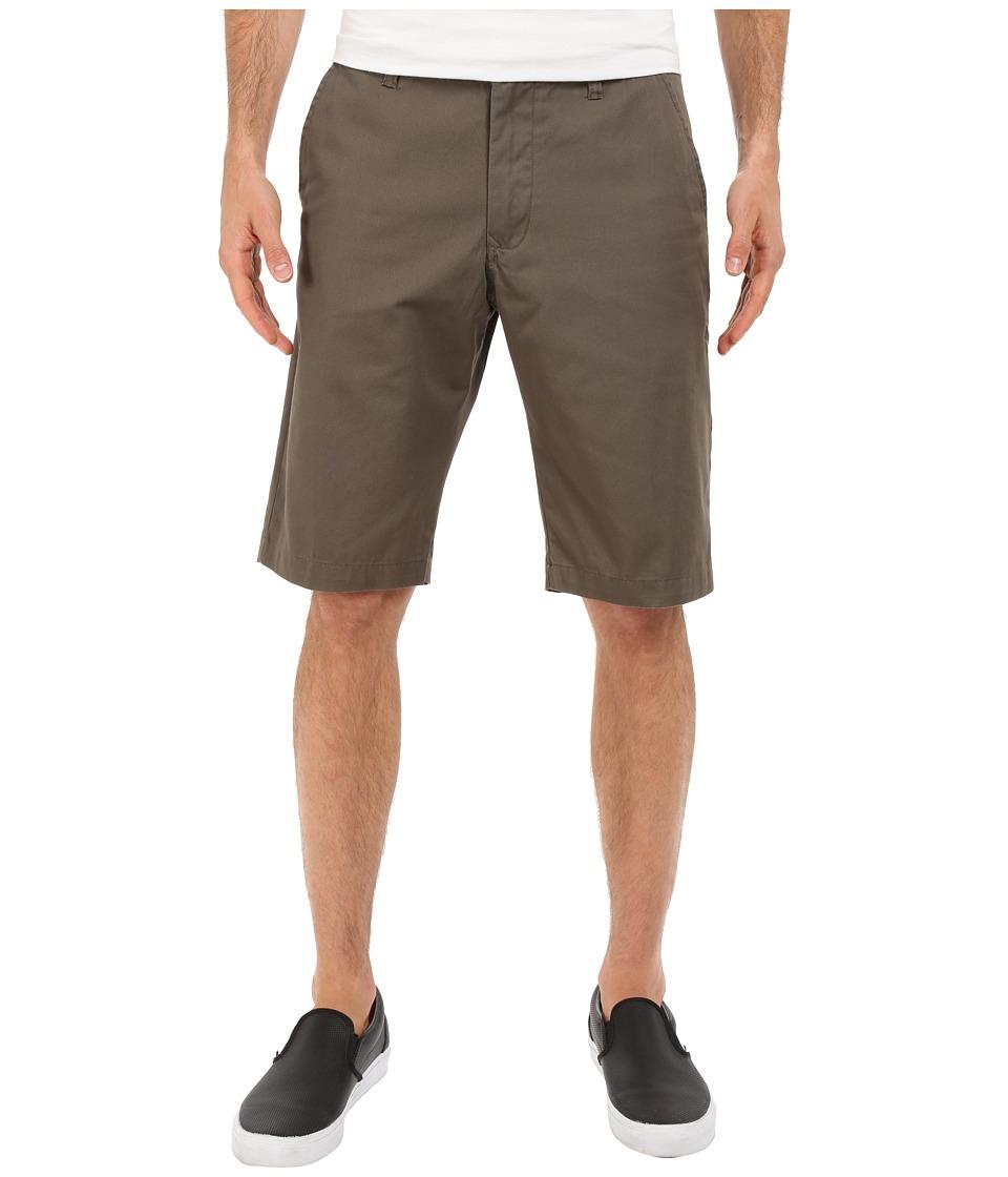 Fox Essex Shors Military Mens Shorts