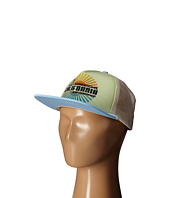 San Diego Hat Company Kids - Mesh Trucker Hat with Adjustable Back (Little Kids/Big Kids)