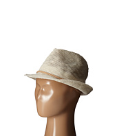 San Diego Hat Company Kids - Knit Fedora Hat (Little Kids/Big Kids)