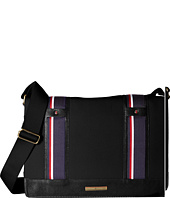 Tommy Hilfiger - Connor Messenger Bag