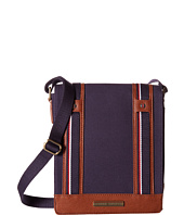 Tommy Hilfiger - Connor Crossbody