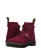 Dr. Martens - Masha Creeper Boot
