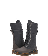 Dr. Martens - Hazil Tall Slouch Boot