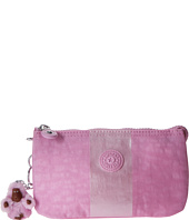 Kipling - Creativity Cosmetic