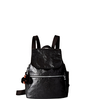 Kipling - Ellaria Backpack