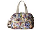 Kipling New Weekend Soft Luggage (Colorburst)