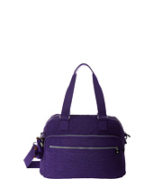 Kipling - New Weekend Soft Luggage