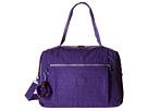 Kipling Ferra (Precisely Purple)