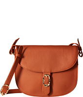 Emma Fox - Dales Leather Crossbody