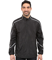 Cinch - Windbreaker 1/2 Zip