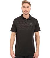 Cinch - Athletic Short Sleeve Polo