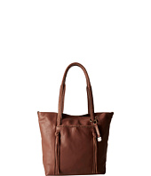 Lucky Brand - Sydney Tote