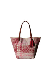 Lucky Brand - Key West Tote