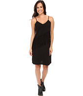 Roper - 0432 Lightweight Jersey Dress