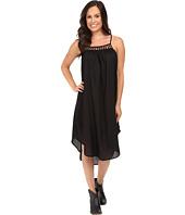 Roper - 0500 Rayon Dress