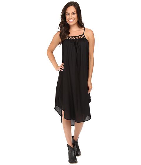 Roper 0500 Rayon Dress
