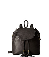Lucky Brand - Nyla Backpack