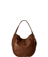 Lucky Brand - Avila Large Shopper