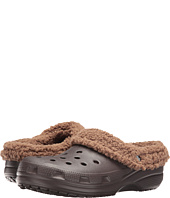 Crocs - Classic Mammoth Lined Graphic