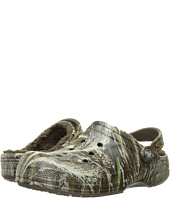 Crocs - Winter Realtree Max5 Clog