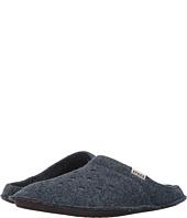 Crocs - Classic Slipper