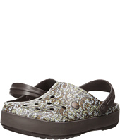 Crocs - Crocband Cable Knit Clog