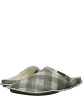 Crocs - Classic Plaid Slipper