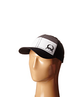 Cinch - Snapback Athletic