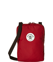 Crumpler - Mini Milonas Accessories Pouch
