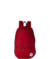 Crumpler - Proud Stash Lightweight Backpack
