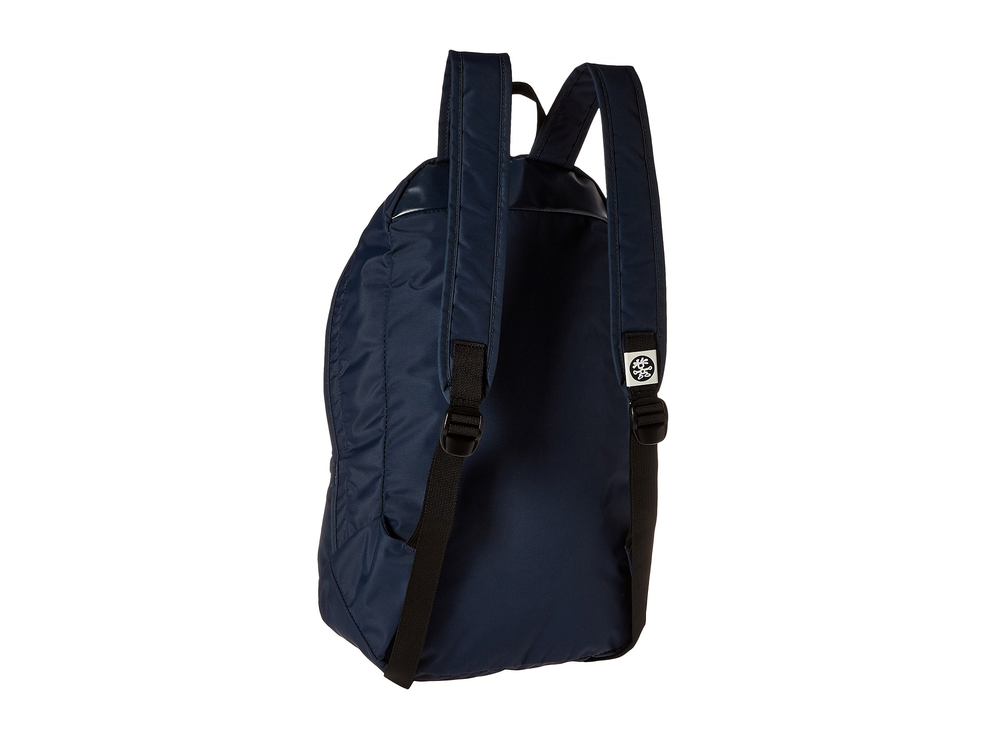 crumpler men Qoo10 - crumpler search results : [] bag & wallet,cameras & recorders,mens bags & shoes, items now on sale at qoo10sg incredible shopping paradise newest products, latest trends and.