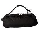 Ample Thigh Duffel Bag