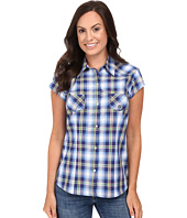 Roper - 0401 May Day Plaid