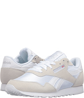 Reebok - Royal Nylon