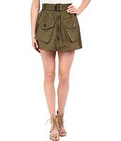 Diesel - O-Boden Skirt