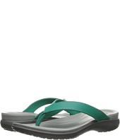 Crocs - Capri V Flip
