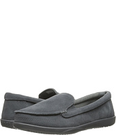 Crocs - Walu II Suede Loafer
