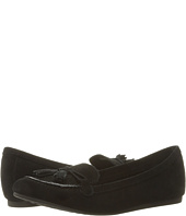 Crocs - Lina Suede Loafer