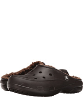 Crocs - Freesail Plush Lined Clog