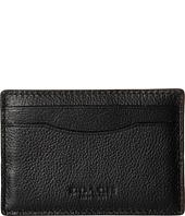 COACH - Leather Card Case Box Set