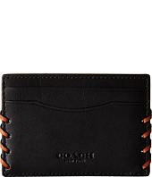 COACH - Rip and Repair Card Case Set