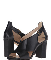 Nine West - Boland