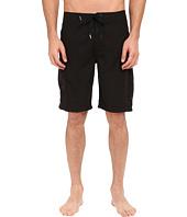Rip Curl - Dawn Patrol Boardshorts