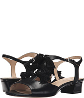 Nine West - Daelyn