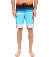 Rip Curl - Mirage Aggrogame Boardshorts