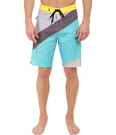 Rip Curl - Mirage Aggrotilt Boardshorts