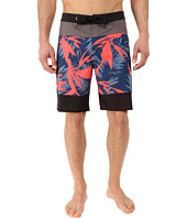 Rip Curl - Mirage Aggrostrokes Boardshorts