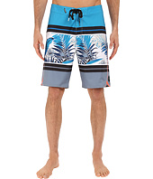 Rip Curl - Mirage Aggroculture Boardshorts