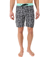 Rip Curl - Mirage Hustle Boardshorts