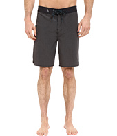 Rip Curl - Mirage Filler Up Boardshorts